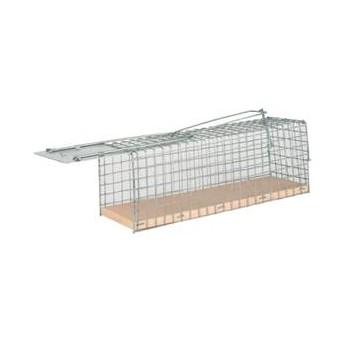 NASSE A RATS 30x11,5x12cm