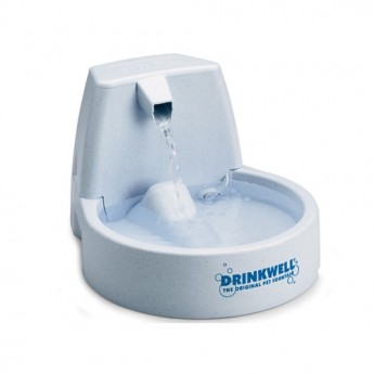 DRINKWELL ORIGNAL FONTAINE 1,5L