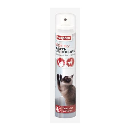 SPRAY ANTI-GRIFFURES 125ml