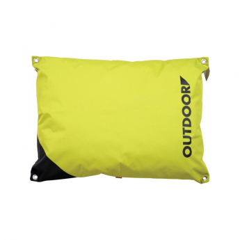 COUSSIN DEHOUSSABLE OUTDOOR