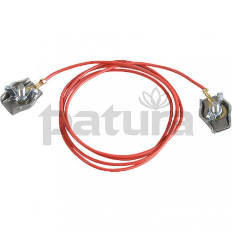 CABLE DE JONCTION CORDES