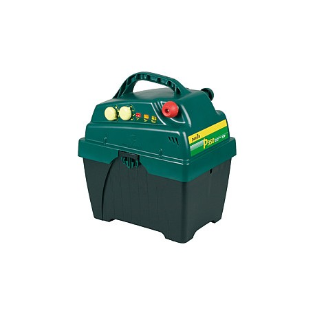 ELECTRIFICATEUR MAXIBOX P350