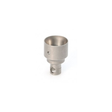 EMBOUT 20mm POUR 1730