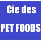 Cie des Pet Foods