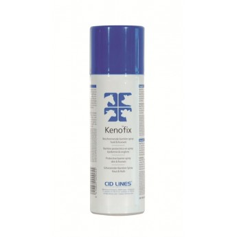 SPRAY ANTISEPTIQUE KENOFIX