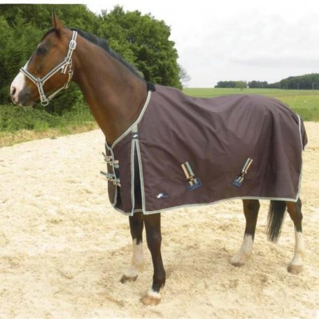CHEMISE IMPERMEABLE PERFORMANCE ATOLL 145