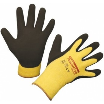 Gants PowerGrab Thermo   Taille 11