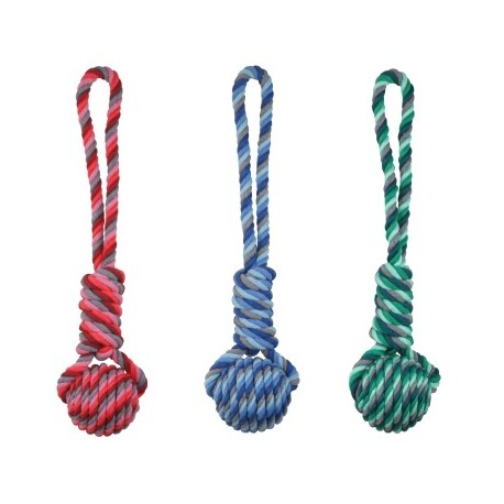 TRACTION BALL (32cm)