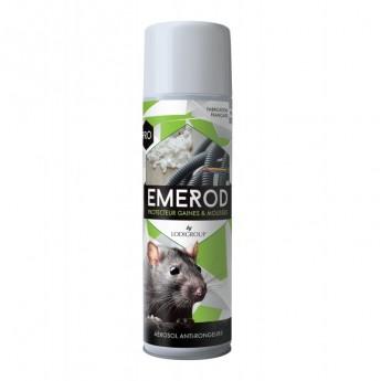 EMEROD 500ML