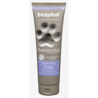 SHAMPOING CHIOT 250ml