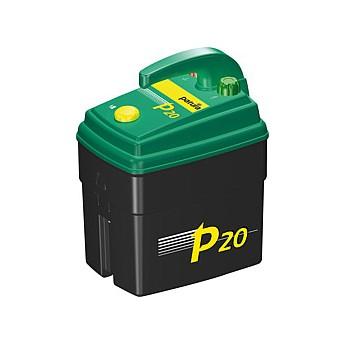 ELECTRIFICATEUR P20