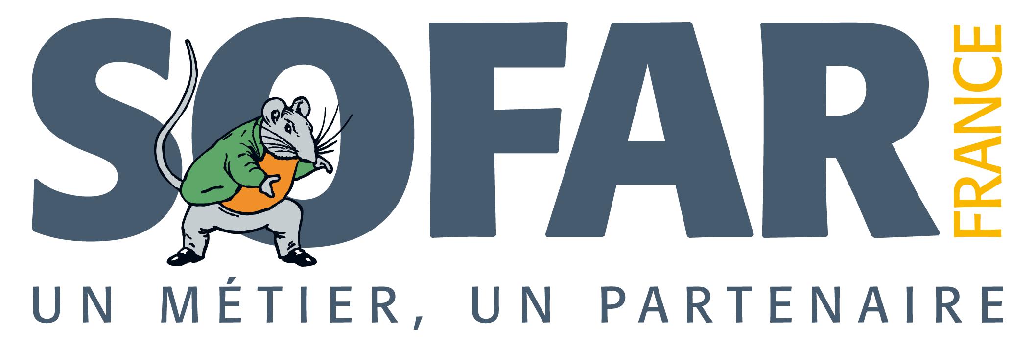 https://www.sofar-france.com/