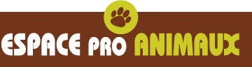 Espace Pro Animaux